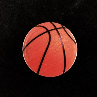 Popsocket Style Basketbal