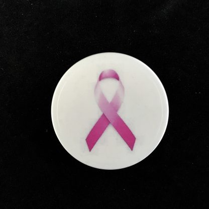 Popsocket Style Fight For Cancer