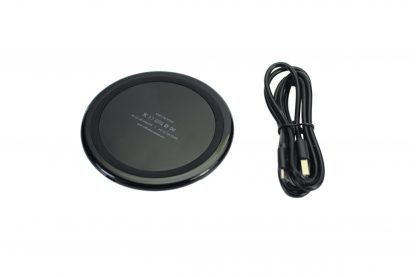 QI Charger Meitrack P99G