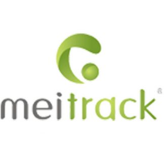 Meitrack GPS Trackers